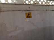 Fern Saroj Apartments Classifieds