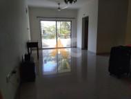 Genesis Apartment Classifieds