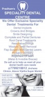 Aparna Hillpark Avenues Classifieds