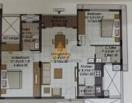 Isha Gayatri Apartments Classifieds