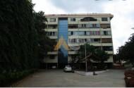 Ittina Soupernika Apartments Classifieds