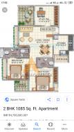 JADE U to W Co-Op Housing Society Classifieds