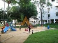 Mahaveer Woods Apartments Classifieds