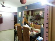 Keerthi Harmony Apartment Classifieds