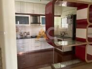 Keerthi Harmony Apartment Classifieds