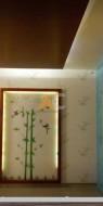 Kendriya Vihar Apartment Classifieds