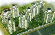 Kumar Shantiniketan 1 Co-Operative Housing Society Classifieds