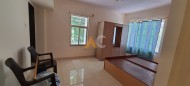 Kunal Icon Co-operative Housing Society Classifieds