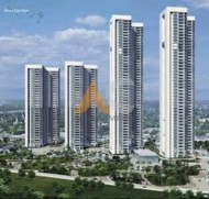 Lodha Bellezza Classifieds