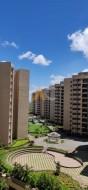 Long Island Cooperative Housing Society Ltd Classifieds