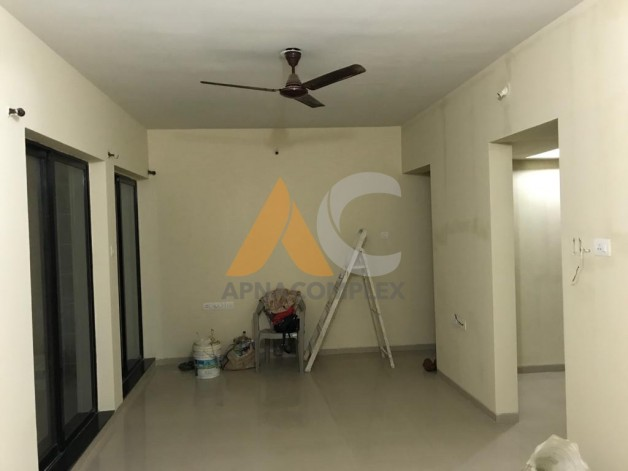 2 BHK Apartment Available for Rent in Long Island