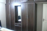 Shankheshwar Palms Classifieds