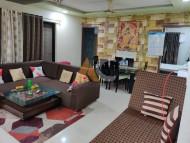Malpani Greens Co-op Housing Society Ltd. Classifieds