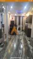 Manjeera Diamond Towers Classifieds