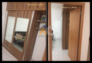 ARAVALI HEIGHTS Classifieds