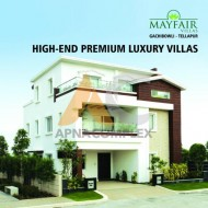 Mayfair Villas Owners Welfare Society Classifieds