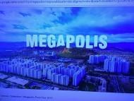 Megapolis Sunway CHS Classifieds