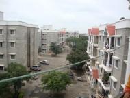 Nandi Gardens Phase II Classifieds