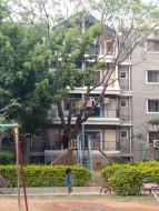 Nandi Park Apartment Classifieds