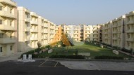 NBCC Town Phase-1 Classifieds