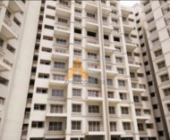 Phase-1@TLD Co-Operative Housing Society Limited Classifieds