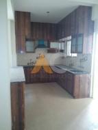 Sarovara Apartments Classifieds