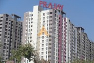 Prajay Megapolis Classifieds