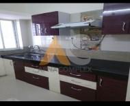 Pratham Yash Residency Classifieds