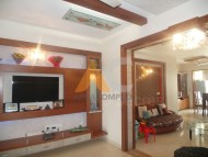 Utthan Apartments Classifieds
