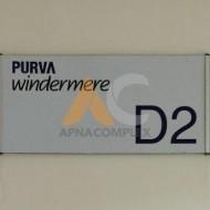 Purva Windermere Classifieds