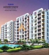 Purva Windermere Classifieds