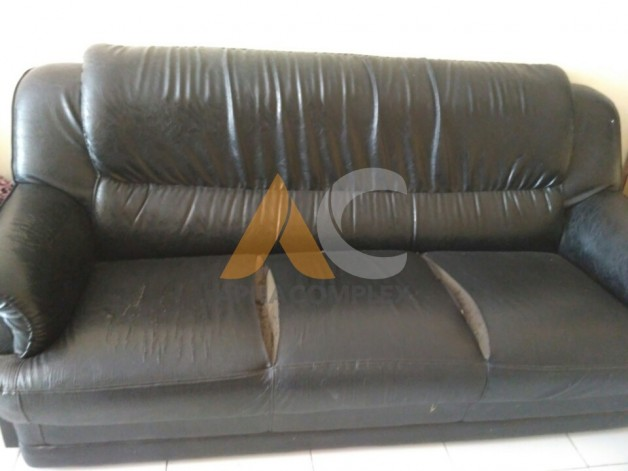 Fabulous 3 1 1 Used Sofa Set Available For Sale Rs 4000 Inzonedesignstudio Interior Chair Design Inzonedesignstudiocom