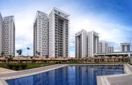 Unity Park Housing Society Ltd Classifieds