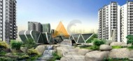 Rainbow Vistas@Rock Gardens-Cybercity BDL Classifieds
