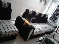 Sunshine Apartments Classifieds
