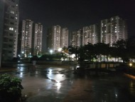 Ramky Towers (RTABOWA) Classifieds