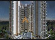 Regency Orion Co-operative Housing Society Ltd Classifieds