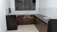 Rohan Leher II Co-Op. Housing Society Ltd. Classifieds