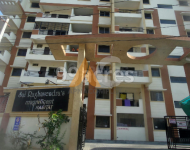 Sarovara Apartments Classifieds