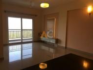 Shriram Sahaana Apartment Classifieds