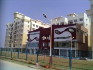 Shriram Surabhi Classifieds