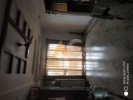 Siri Balaji Towers Classifieds