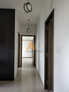 Sobha Dream Acres RainForest Apt Owners Asn. Classifieds