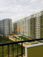 Sobha Dream Acres Rain Forest owners Assn. Classifieds