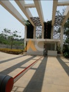Sobha Dream Acres RainForest Apt Owners Asn. Classifieds