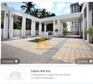 Sobha Meritta Classifieds