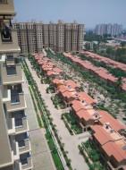 Sobha Santorini Apartment Owners Association Classifieds