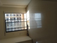 Solacia Phase 2 Condominium Classifieds