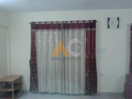Solitaire Residency Co-Op Hsg Society Ltd Classifieds