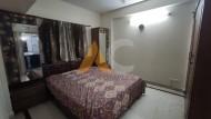 Suncity Apartments Classifieds